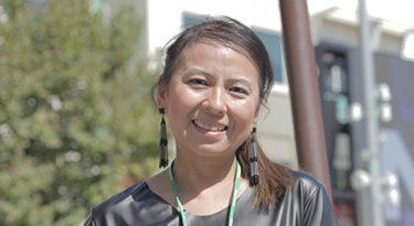 Tannia Fukuda volta à diretoria de marketing da Seara