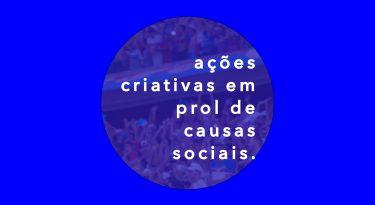 O papel social do futebol