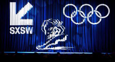 De Cannes à Olimpíada, como serão os eventos em 2021?