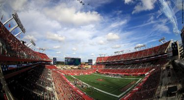 Super Bowl amplia base de fãs e anunciantes no Brasil