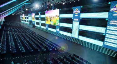 Mercado gamer: métricas a favor das marcas