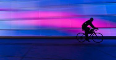A revolução silenciosa das bikes e o que ela tem para nos ensinar