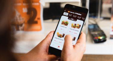 Burger King cria programa de fidelidade