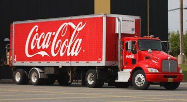 Coca-Cola e Heineken revisam acordo de distribuição