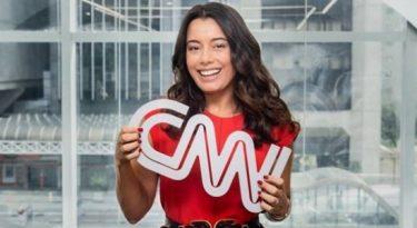 CNN Brasil lança projeto de viagem e gastronomia