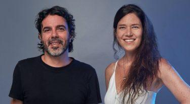 Grey Argentina renova liderança com chegada de CEO