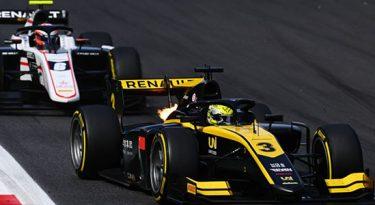 Público fiel e engajado mantém valor da F1 na TV
