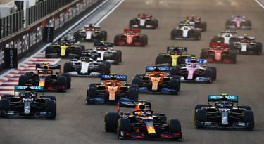 """""""Vamos fazer a F1 do jeito Band"""", diz diretor da emissora"""