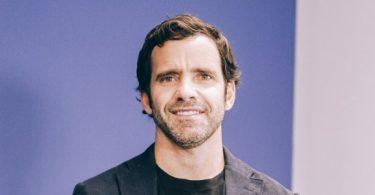 Nuvemshop anuncia diretor de marca e comunicação na AL