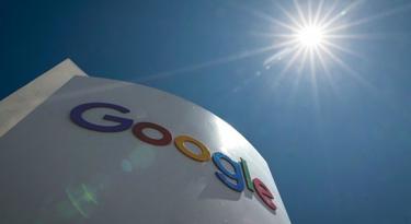 Apple e Google criam suas próprias internets