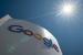 Google é a marca mais influente no Brasil