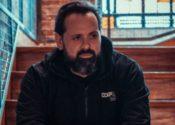 Gustavo Giglio é o novo head of content da Omelete Company