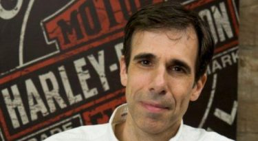 Harley-Davidson anuncia managing director para Latam