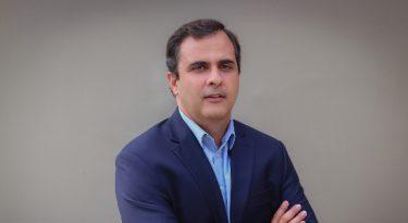 Rede Bom Valor apresenta co-CEO