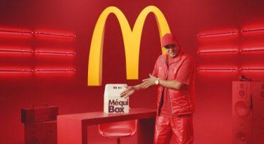 Campanhas da semana: McDonald's, Nescau, entre outras