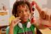 Nestlé quer fazer Páscoa caber no bolso do consumidor