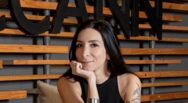 WMcCann contrata diretora de conteúdo