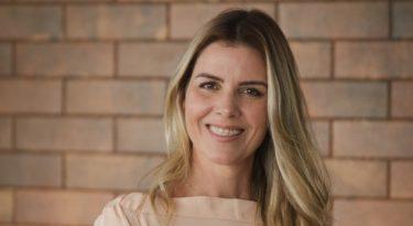 Patrícia Fraga substitui Marcelo Pacheco no Grupo RBS