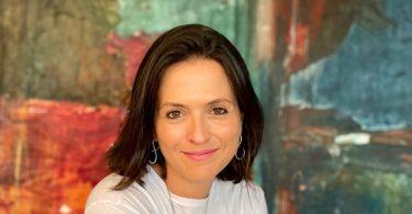 Iconoclast Brasil apresenta head executive producer