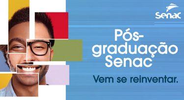 Senac, Folha e Publicis criam projeto sobre carreiras