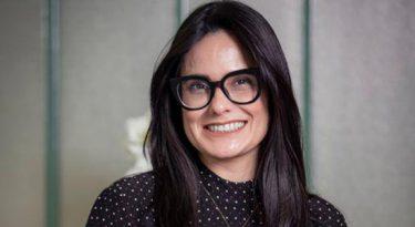 Vanessa Amorim assume marketing da brMalls