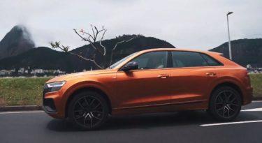 Audi do Brasil estreia série sobre estilo de vida
