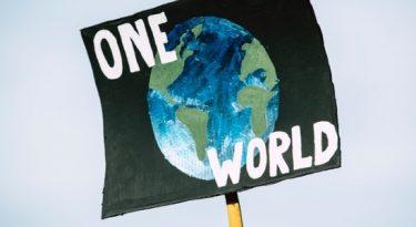 No Reino Unido, holdings se unem contra crise climática