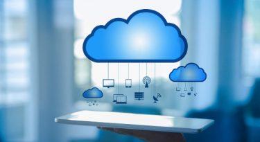 Quais são as soluções em nuvem para publicidade digital?