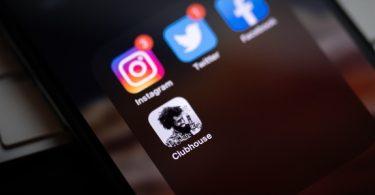 Tecnologia, hábitos e a expansão do conhecimento via redes sociais