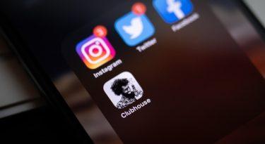 Twitter e Facebook criam suas versões de ClubHouse e mercado explode