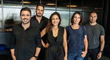 BETC/Havas promove talentos a diretores de criação associados
