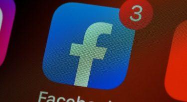 Procon-SP notifica Facebook sobre vazamento de dados