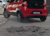Campanhas da semana: Fiat, Huawei, entre outras