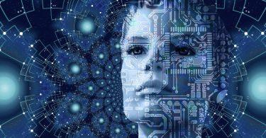 Como implementar inteligência artificial nas empresas?