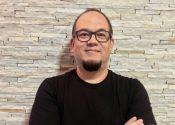 Groove contrata coordenador de criação