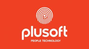 Plusoft promove rebranding e integra aquisições