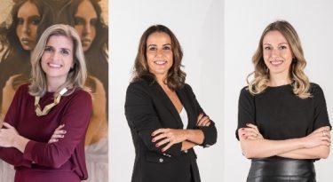 L'Oréal Brasil reestrutura lideranças femininas