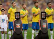Publicidade brasileira conquista 16 troféus no Effie Latam