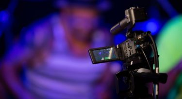 Rumo a expansão vertiginosa da video-advertsing