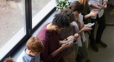 Social selling: redes sociais como aliadas de vendas