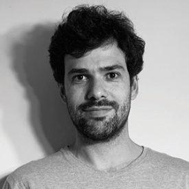 Rodrigo Néia