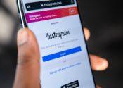 Marcas na rede: como aproveitar melhor o Instagram
