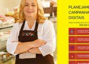 UOL ads oferece curso online para anunciantes