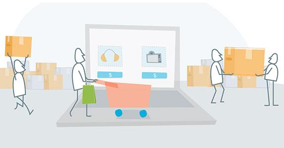 E-goi lança serviço personalizado para integrar vendas físicas e digitais das marcas brasileiras