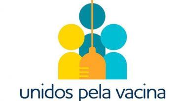 Os desafios de comunicação do Movimento Unidos Pela Vacina