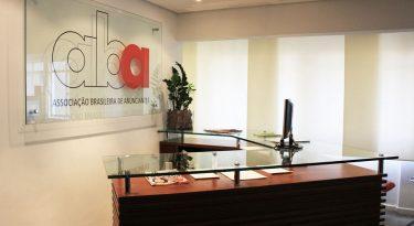 Após sair do Cenp, ABA propõe nova autorregulação