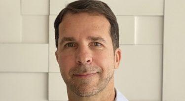 Andre Gomes é o novo VP de global business da BETC Havas