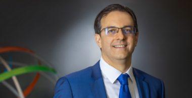PepsiCo Brasil nomeia Alexandre Carreteiro como presidente