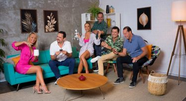 AliExpress une SBT e Record TV em projeto de conteúdo