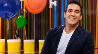 No Limite já tem sete patrocinadores na Globo